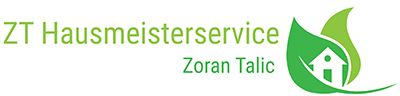 ZT Hausmeisterservice